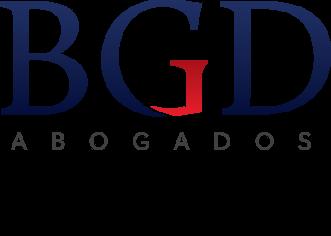 bgd-logo-1